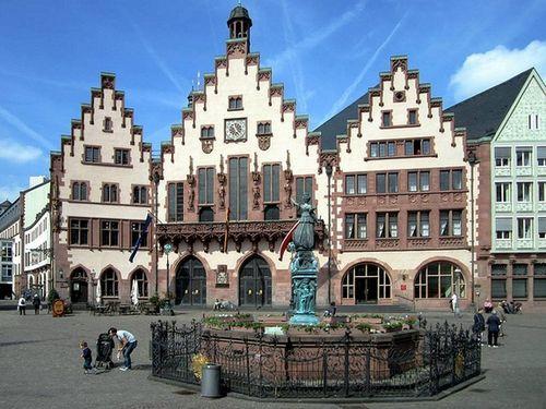 Как продать квартиру в германии: пошаговая инструкция