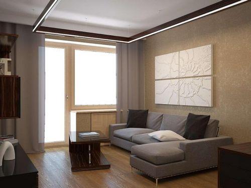 Как реновация изменила спрос на квартиры в московских пятиэтажках