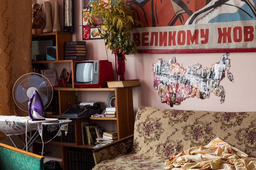 Как сделать хостел из своей квартиры