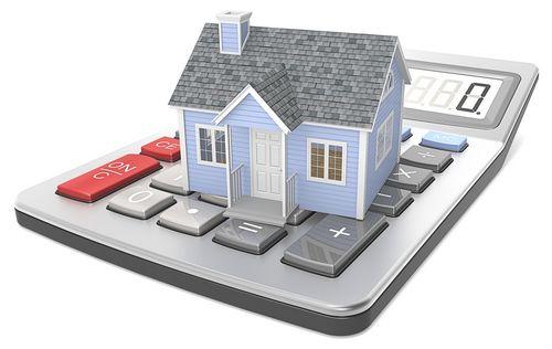 Как снизить кадастровую стоимость своей недвижимости
