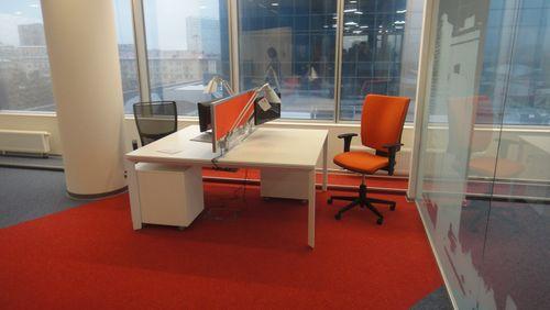 Как снять недорогой офис в москве для начала своего бизнеса