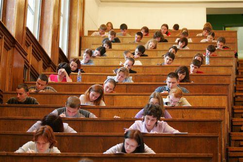 Как студенту сэкономить на аренде квартиры в москве