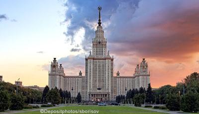 Как студенту снять жилье в москве?