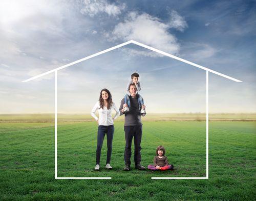 Как войти в программу молодая семья