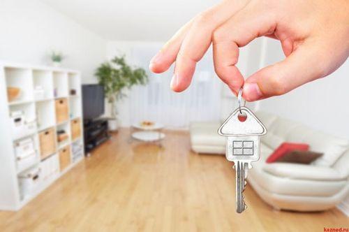 Как выгоднее снять квартиру?