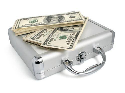 Как вывести деньги за рубеж для покупки недвижимости