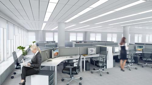 Какую роль играет аренда офиса в развитии бизнеса