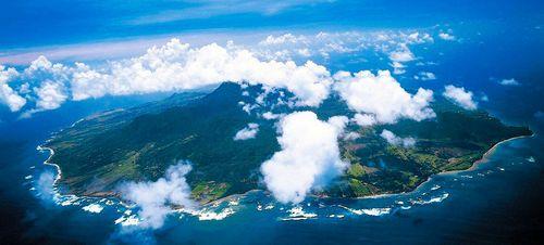 Карибы: недвижимость для богатых и… честных