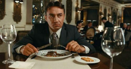 «Киноа — полезно, картошка — вредно»: 16 заблуждений москвичей о здоровой еде