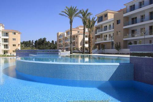 Кипр и его недвижимость: все будет… как?