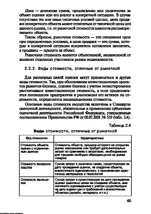 Кирилл долгинский: новые инструменты и возможности финансирования приобретения недвижимости за рубежом (расшифровка доклада)