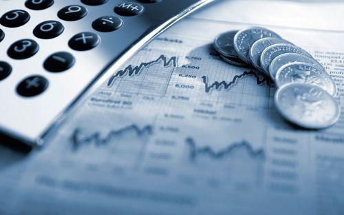 """""""Кит финанс"""" начал предоставлять кредиты на погашение просроченной ипотеки"""