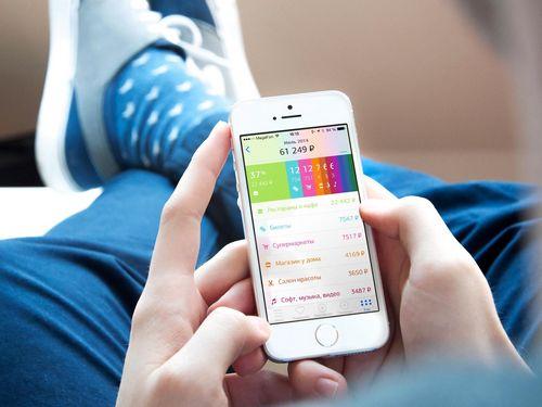 """Клиенты """"инстабанк"""" станут пользователями мобильного банка впб"""