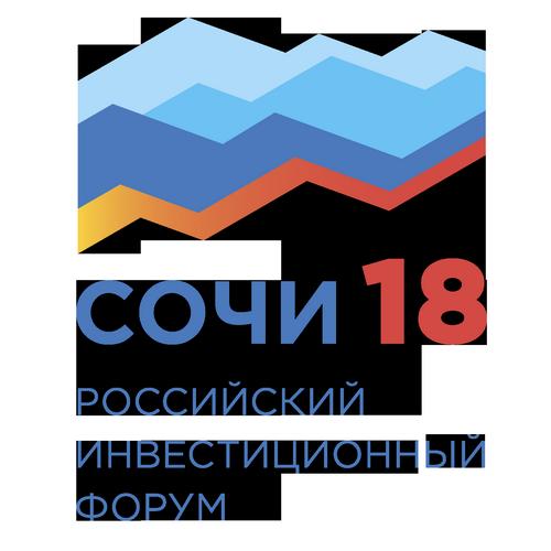 """Клиенты инвестиционной платформы """"тинькофф банка"""" заработали в 2017 году 170 млн рублей"""