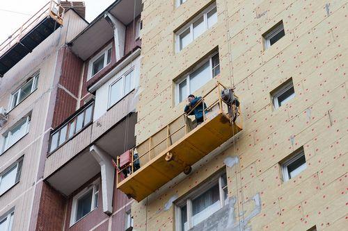 Коммунальную плату в москве поднимут летом 2015 года