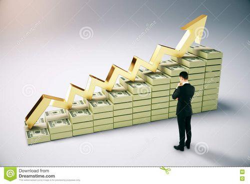 """""""Кредитный и финансовый консультант"""" проводит шестую всероссийскую конференцию """"финансовые институты и кредитные брокеры: взаимодействие, перспективы, развитие"""""""