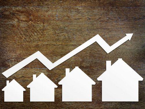 Кризису конец: три фактора восстановления испанского рынка