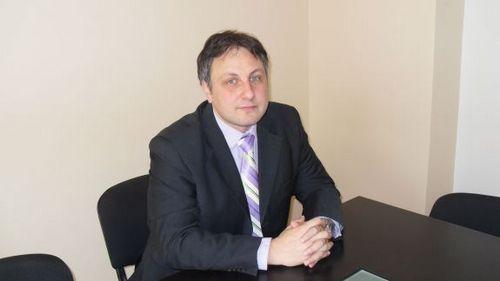Купить и жить в болгарии - о чем стоит подумать покупателю жилья из россии