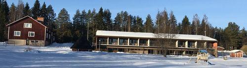 Купить отель в финляндии… есть вариант!