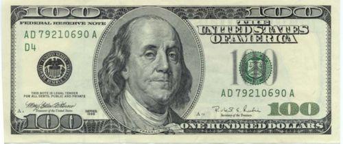 Курс доллара на 2015 год. прогноз.
