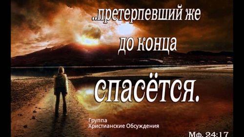 «Квадрат» болгарии дешевле подмосковного