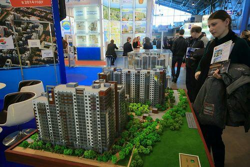Квартирный профицит: 5 главных тенденций на рынке новостроек москвы