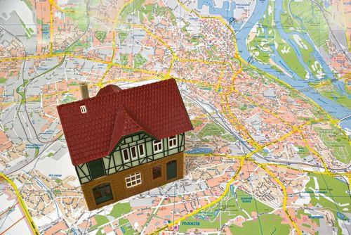 Льготы по налогу на недвижимость ограничатся одной квартирой