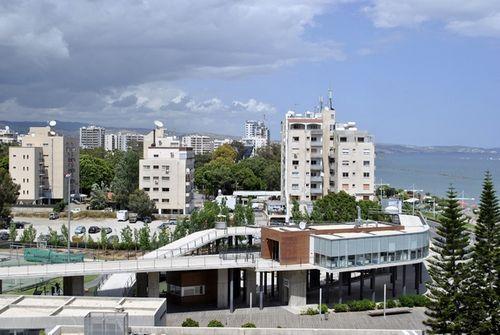 Личный опыт: апартаменты в лимассоле. для жизни и ведения бизнеса на кипре