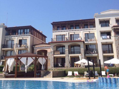 Личный опыт: две квартиры в болгарии. созополь
