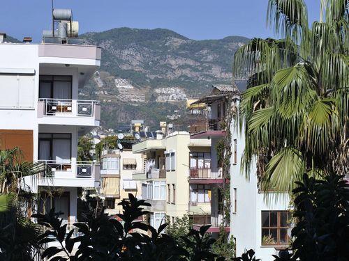 Личный опыт: две квартиры в турецкой анталье. покупка и обмен