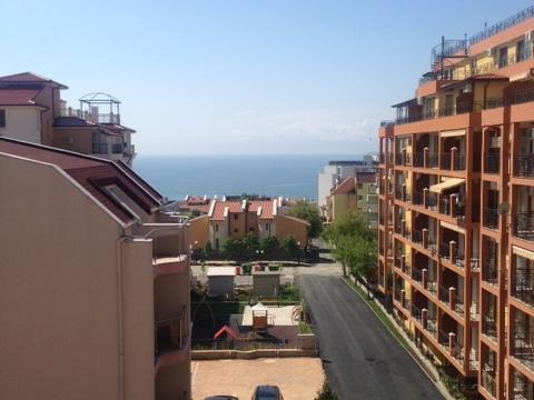 Личный опыт: две смежные квартиры в святом власе. болгария