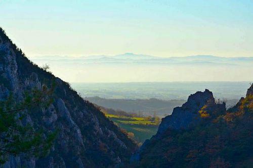 Личный опыт: эмиграция во францию. внж, французские нравы и жизнь в альпийской деревне. часть ii