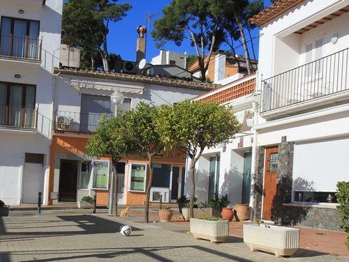 Личный опыт: недорогая квартира для пляжного отдыха в испании. коста-бланка