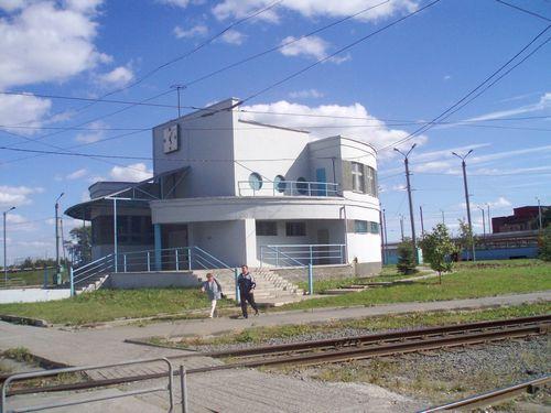 Личный опыт: покупка апартаментов и жизнь в черногории