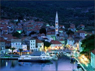 Личный опыт: покупка квартиры на вторичном рынке в хорватии
