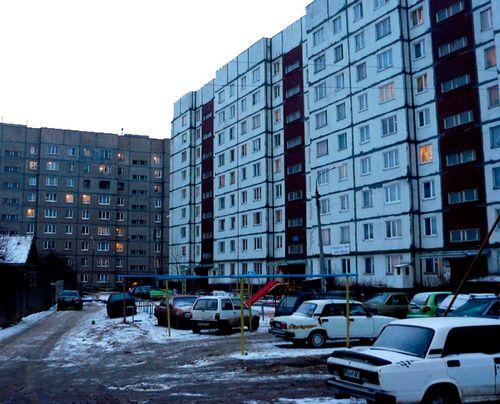 Личный опыт: покупка квартиры на вторичном рынке в анталии