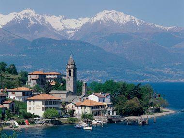 Личный опыт: покупка виллы на озере комо (италия) в ипотеку