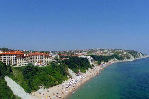 Личный опыт: продажа квартиры в болгарии