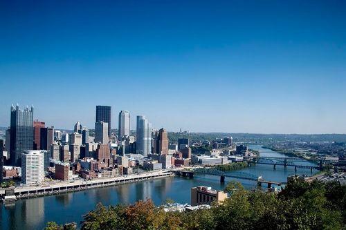 Лучшие города сша: где поколению y жить хорошо?