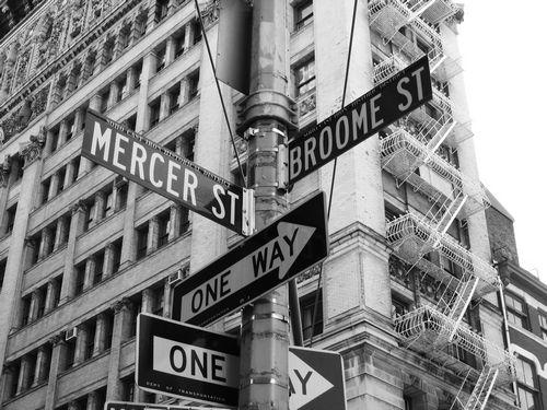 Мадонна купит своему бойфренду дом в нью-йорке