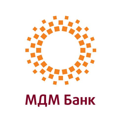 """""""Мдм-банк"""" предлагает новую программу кредитования покупки жилья на первичном рынке в санкт-петербурге"""