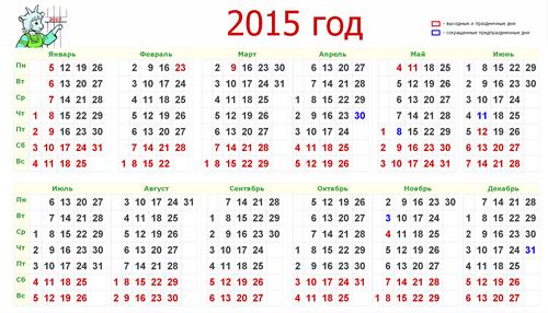 Металлурги— первые, кто выиграет отслабого рубля в2015году, считают аналитики альфа-банка
