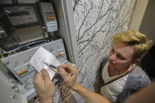Минэнерго предложило ввести лимиты на электроэнергию и абонентскую плату