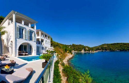 Мнение: как заработать на южно-европейском жилье?
