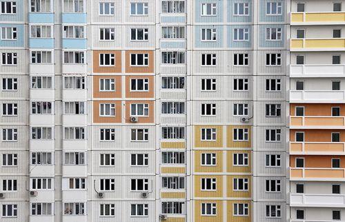 Московские застройщики объявили о повышении цен на квартиры