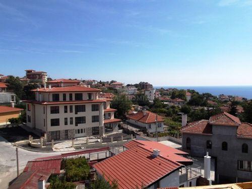 Можно ли купить квартиру в болгарии недорого?