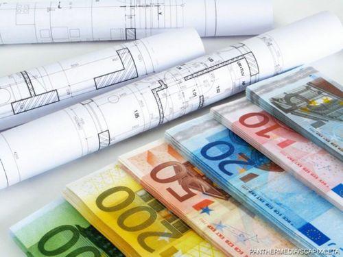 На кипре наведут порядок с получение титулов собственности…дайджест prian.ru с 01.по 07.10.2012