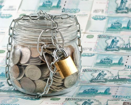 """""""Национальный резервный банк"""" обновил линейку ипотечных кредитов, а также повысил ставки по действующим кредитам"""