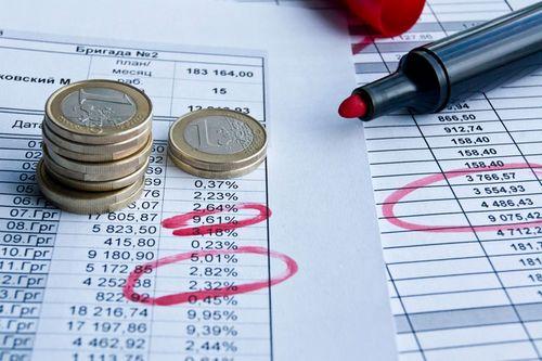 Налог на коммерческую недвижимость: кому придется платить