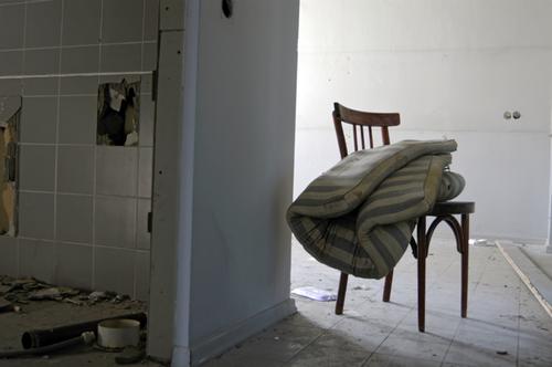 Налог на квартиры с хорошим ремонтом будет выше
